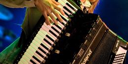 musikatuz-acordeon