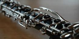 musikatuz-clarinete