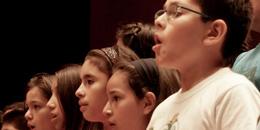 musikatuz-coro