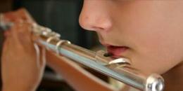 musikatuz-flauta-travesera