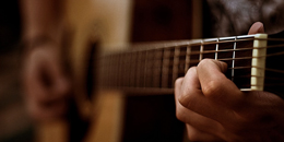 musikatuz-guitarra-clasica