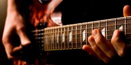 musikatuz-guitarra-electrica