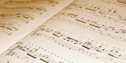 musikatuz-lenguaje-musical
