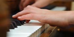 musikatuz-piano