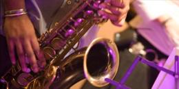 musikatuz-saxofon