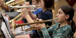 musikatuz-trompeta