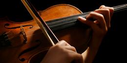 musikatuz-violin