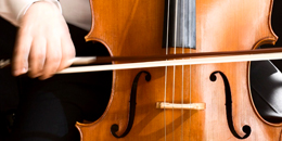 musikatuz-violoncello