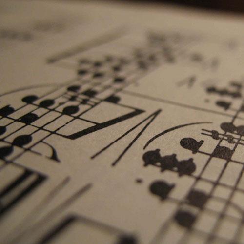 lenguaje-musical